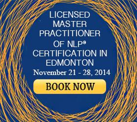 Nov-21-28-Master-Prac