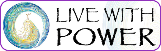 Live With Power - NLP Training